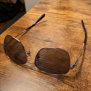 Coach Sunglasses 90014U 55-15 Womens